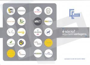 parcerias1