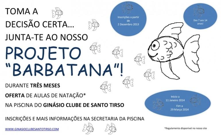 Folheto_Projeto_Barbatana_vp
