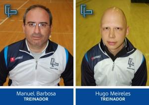 Treinadores_Voleibol